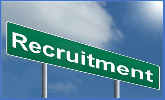 Employee Recruitment and Selection Procedure Manual